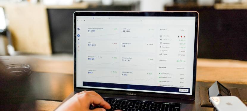 Os melhores softwares para gestão de estoque para pequenas e médiasempresas