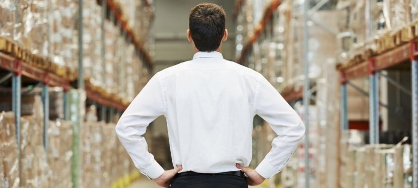 Conheça os principais custos logísticos e a suainter-relação